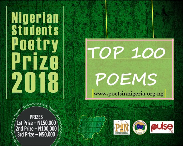 NSPP TOP 100 POEMS
