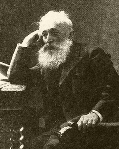 Image result for photos Bogdan Petriceicu  Hasdeu