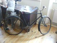 rower poniemiecki