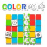 Color pop html5 games