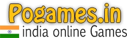 india_online_games