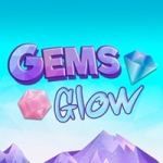 Gems Glow Html5 Games
