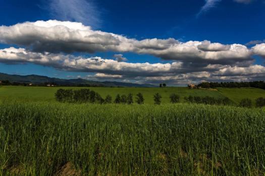 visit mugello tuscany