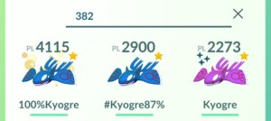 Ricerca Pokémon per numero di Pokédex