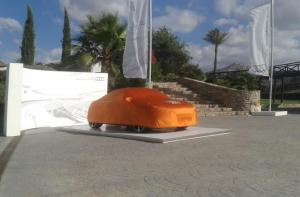 Proyect planning and support for AUDI TT presentation in Marbella and ASCARI RACING TRACK (28)