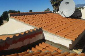 damp-proofing-roof (1)