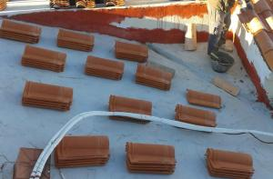 damp-proofing-roof (3)