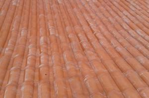 damp-proofing-roof (5)