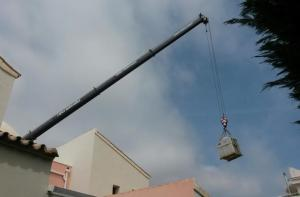 heat-pump-marbella (3)