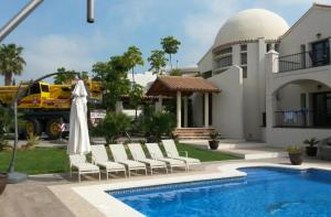 heat-pump-marbella (5)
