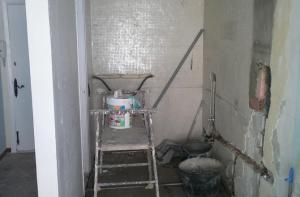 Reform Marbella, electric and plumbing, kitchen (7)