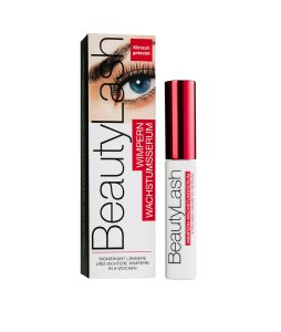 beautylash_rustove_serum_na_rasy