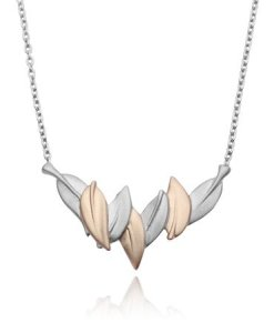 3N40004-Autumn-Leaves-Necklace-(Friendship)