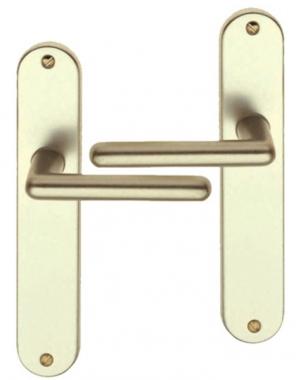 plaque bdc tignes bouton