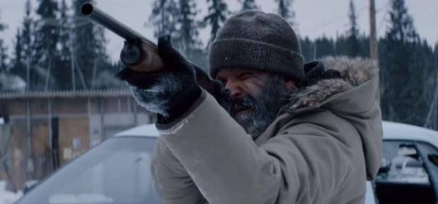 Hold the dark - recensione film saulnier.jpg (1200×560)