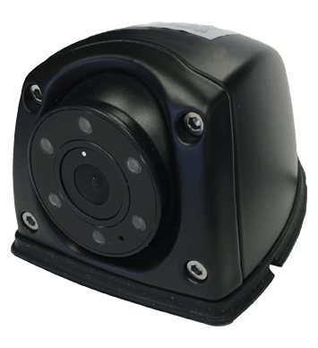 Side View Camera | Advanced Technology Group