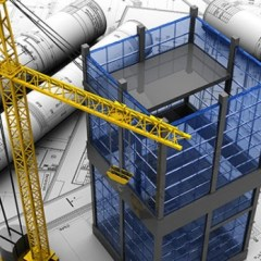 FAQs about Structural Engineer And Engineering Answered