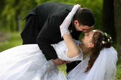wedding-video-production-sydney-melbournec2a0wedding-video-production-company-in-sydney-melbourne