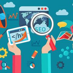 SEO Melbourne: Read This Before You Hire An SEO Company