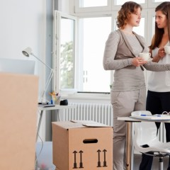 Cheap Movers Melbourne: Do These Before We Arrive At Your Premises