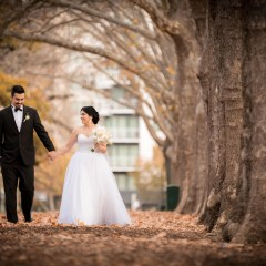 Why Should You Hire Affordable Wedding Videography Melbourne?