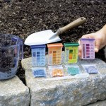 How To Test Soil Without a Soil Test Kit?