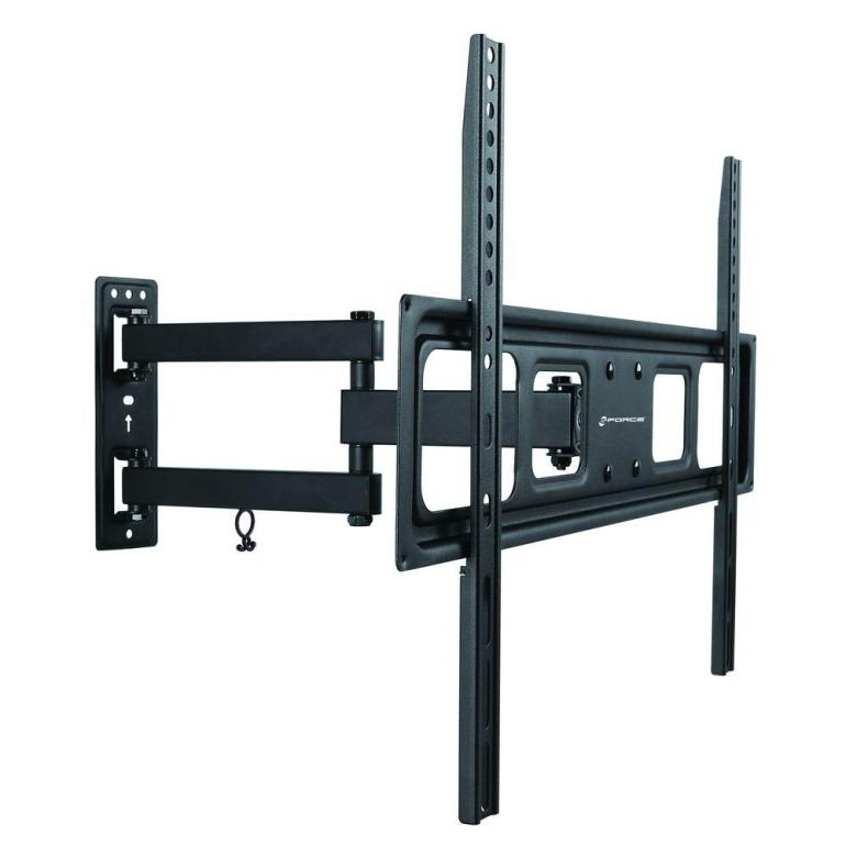 TV Wall Mount Installation Melbourne
