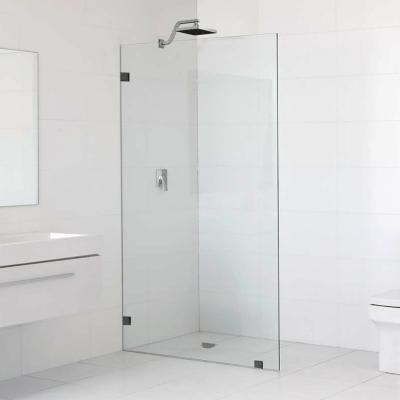 Shower screens Keilor