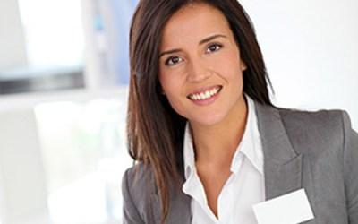 CQP Chargé(e) d'accueil : une formation qualifiante reconnue