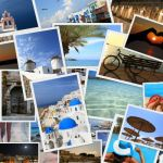 Print Your Vacation Photos Free (Plus the Cost of Shipping)