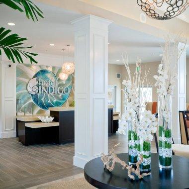 IHG Rewards Club Hotel Indigo San Diego Del Mar