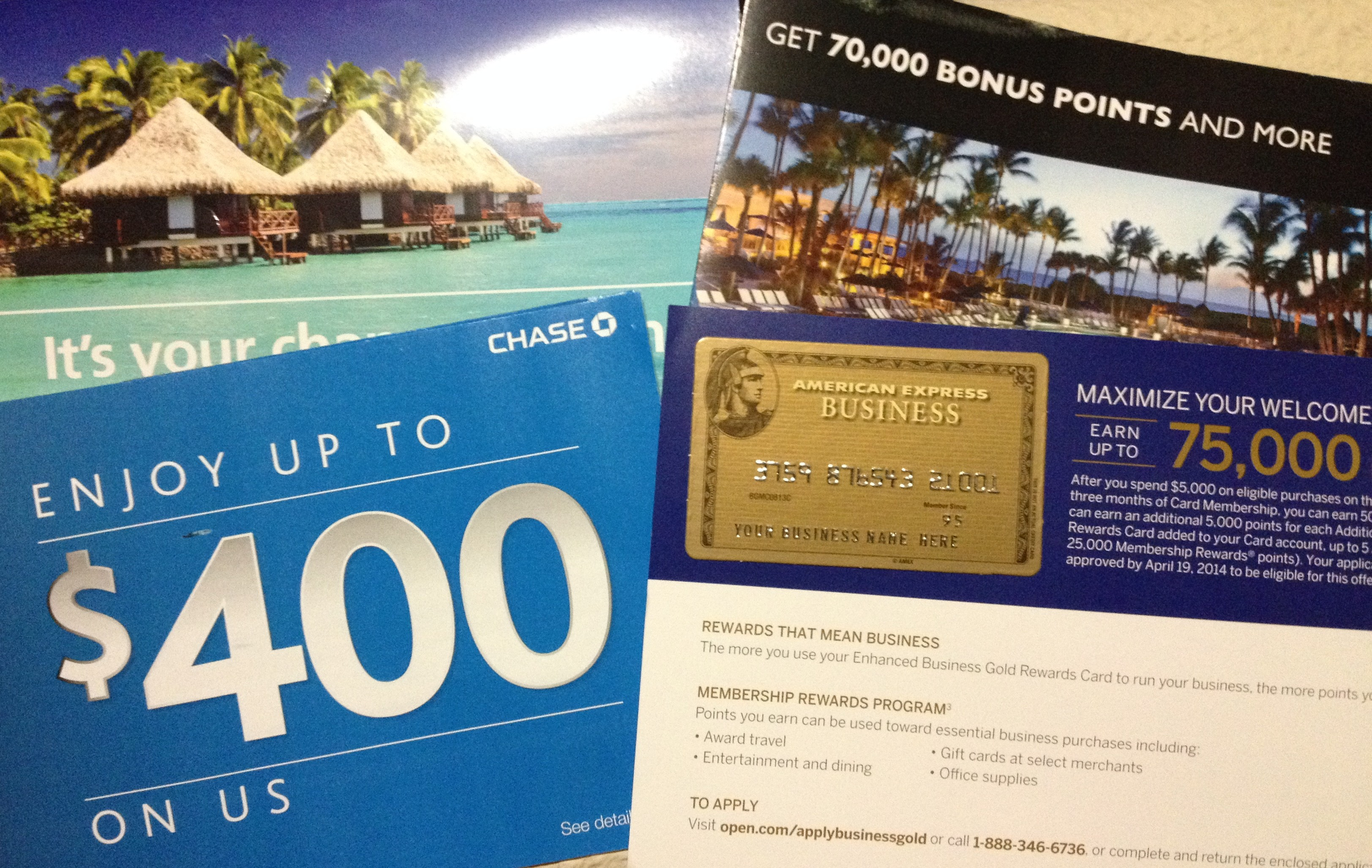 Targeted offers 75k point amex gold 70k marriott rewards 3 miles targeted offers 75k point amex gold 70k marriott rewards 3 miles per 1 from us airways 400 from chase colourmoves