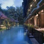 Best Starwood Preferred Guest Hotels: Category 1