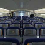 When to Redeem Arrival Miles for an Economy Class Ticket