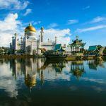 Update on this Year's Eid Al-Fitr Celebration in Brunei