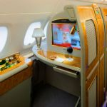Why Alaska's Devaluation of Emirates First Class Awards Isn't So Bad