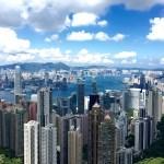 Why $400 Economy Fares to Asia Don't Excite Me