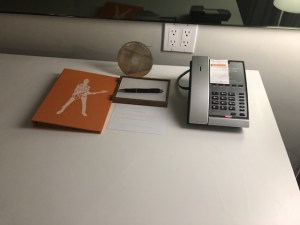 Andaz West Hollywood Queen Room Review