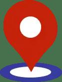 Oportunidades de compra de departamentos en Mar del Plata