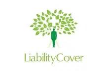 LiabilityCover logo