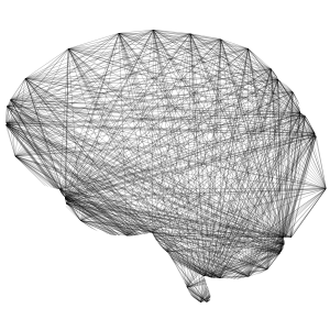 conversational ai brain connections