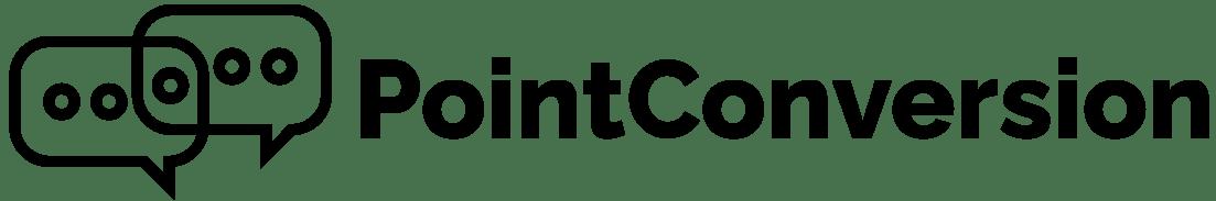 PointConversion