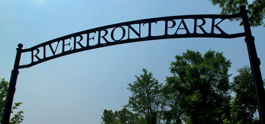 The Pointe At River Glen Apartments In Royersford
