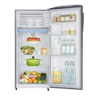 electronics in nigeria Buy Electronics in Nigeria | Samsung Electronics from Pointek Samsung Fridge RR21