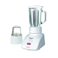 electronics in nigeria Buy Electronics in Nigeria | Samsung Electronics from Pointek blender
