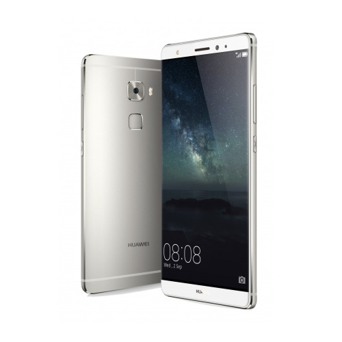 Huawei Mate S online store Online store – Buy Mobile Phones, Electronics & Computers from Pointek Mate S pointek