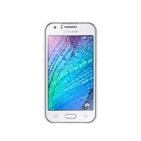 Samsung Galaxy J1 android phones in nigeria Buy Android Phones in Nigeria | Latest Android Phones from Pointek Samsung j1