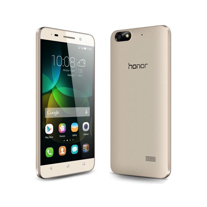 Buy Huawei Honor 4c Buy Huawei Mobile Phone Pointek