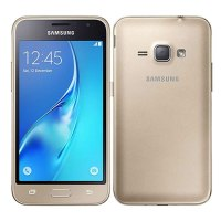 Samsung Galaxy J1 2016 android phones in nigeria Buy Android Phones in Nigeria | Latest Android Phones from Pointek j1 2016