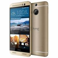 HTC M9 PLUS android phones in nigeria Buy Android Phones in Nigeria | Latest Android Phones from Pointek m9